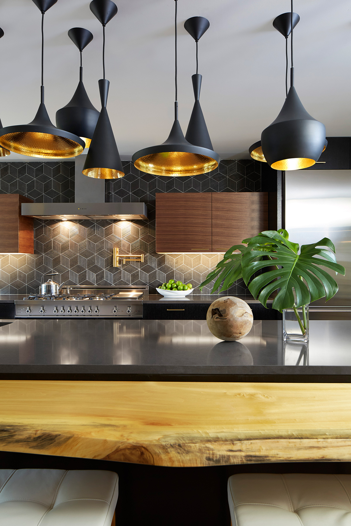 10020-kitchen-island-light