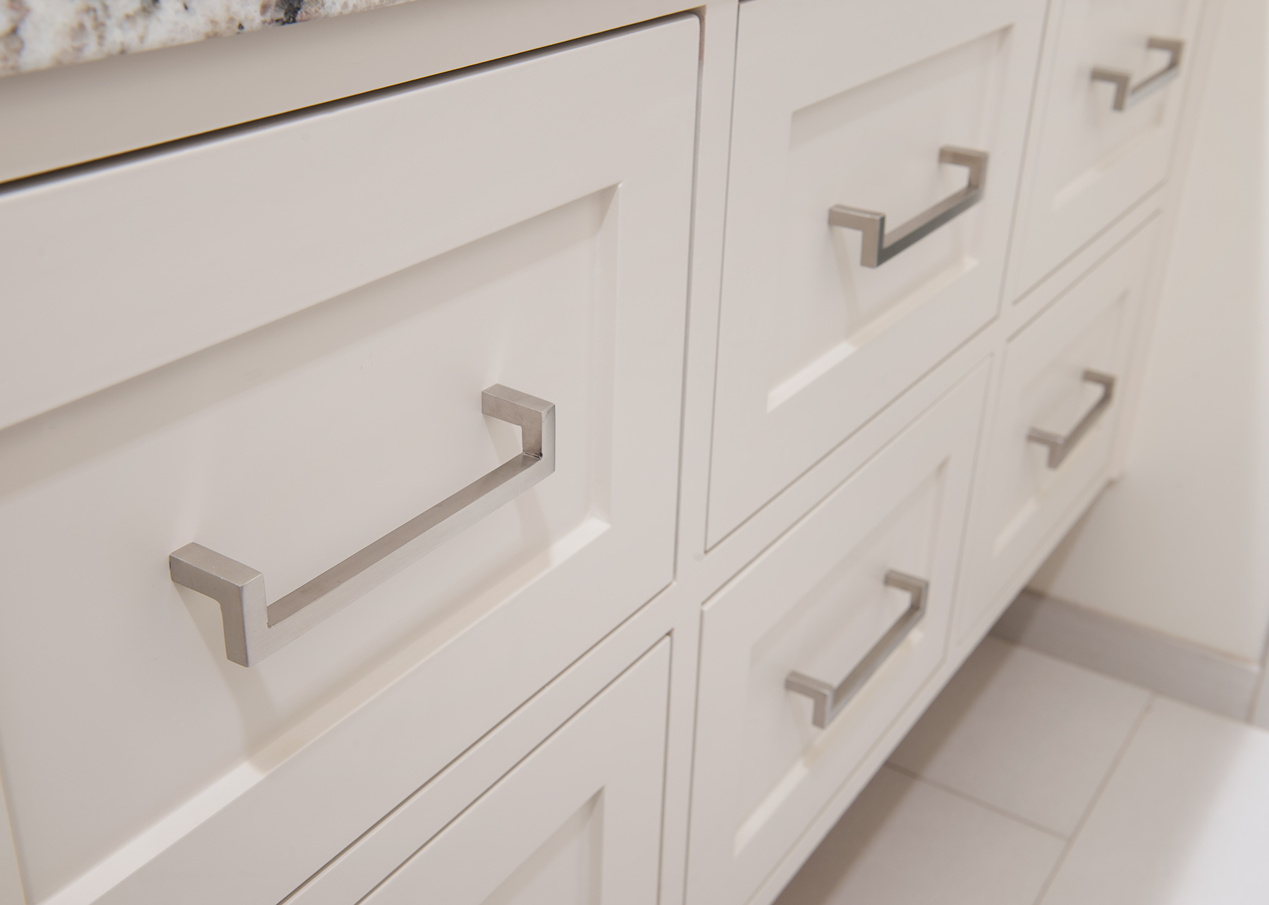 3216-Colgate-Cabinetry