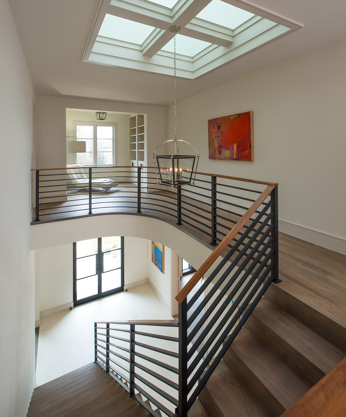 3216-Colgate-Stairs