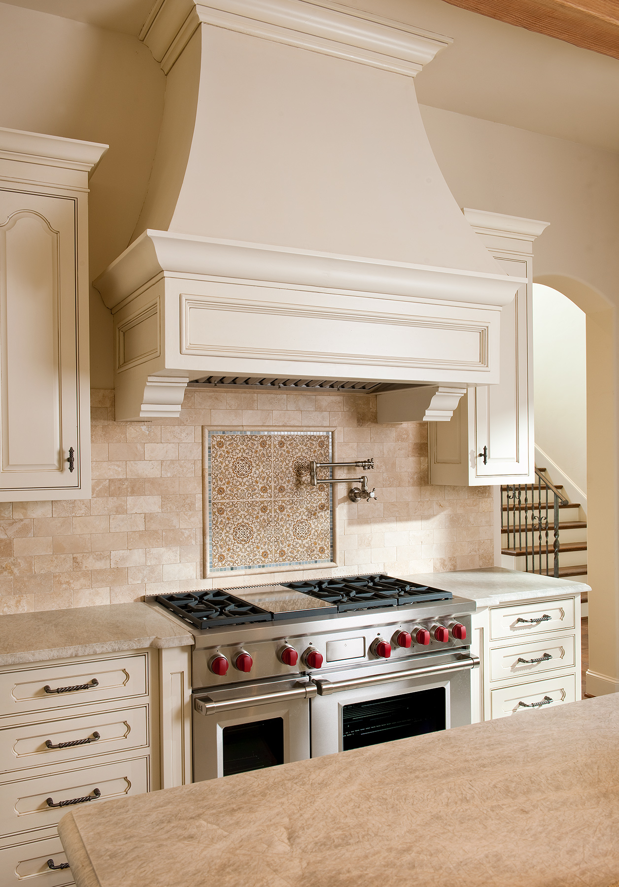 6523-Lupton-kitchen-hood