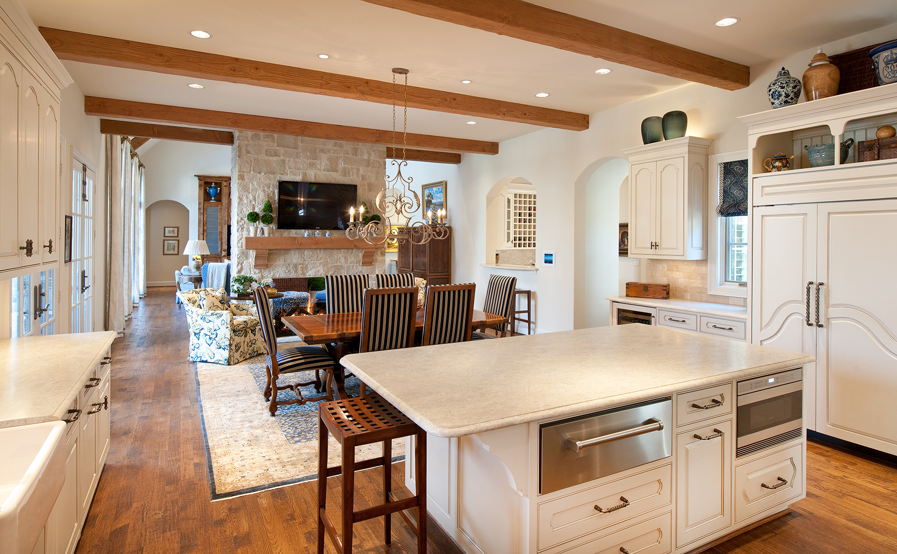 6523-Lupton-kitchen