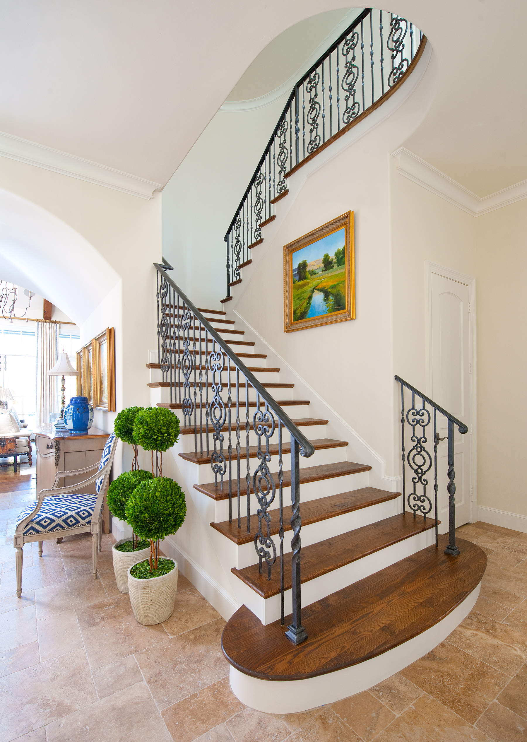 6523-Lupton-stairs