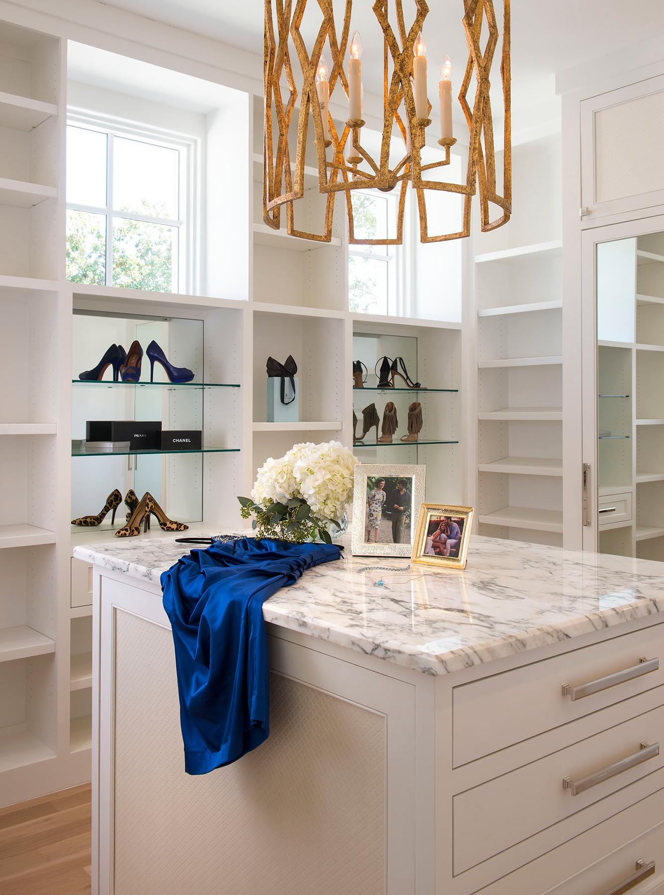Her-master-closet