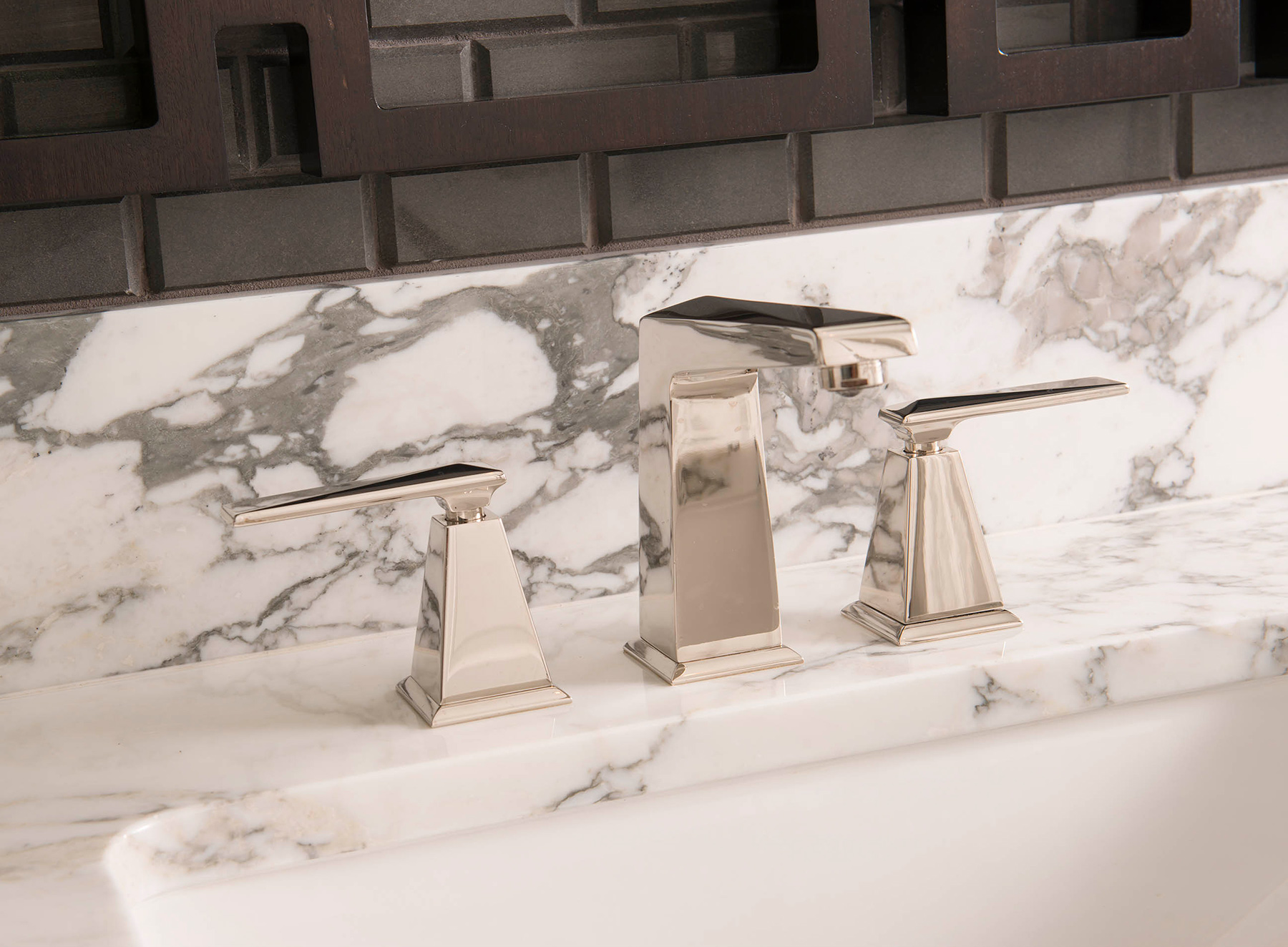 His-masterbath-faucet