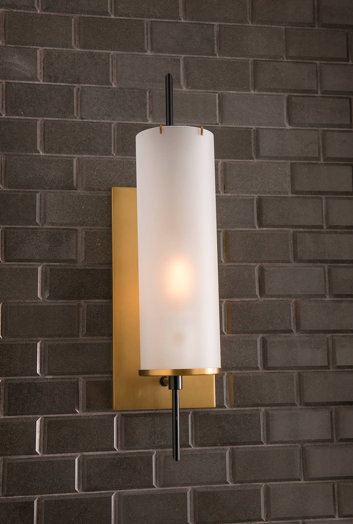 His-masterbath-sconce
