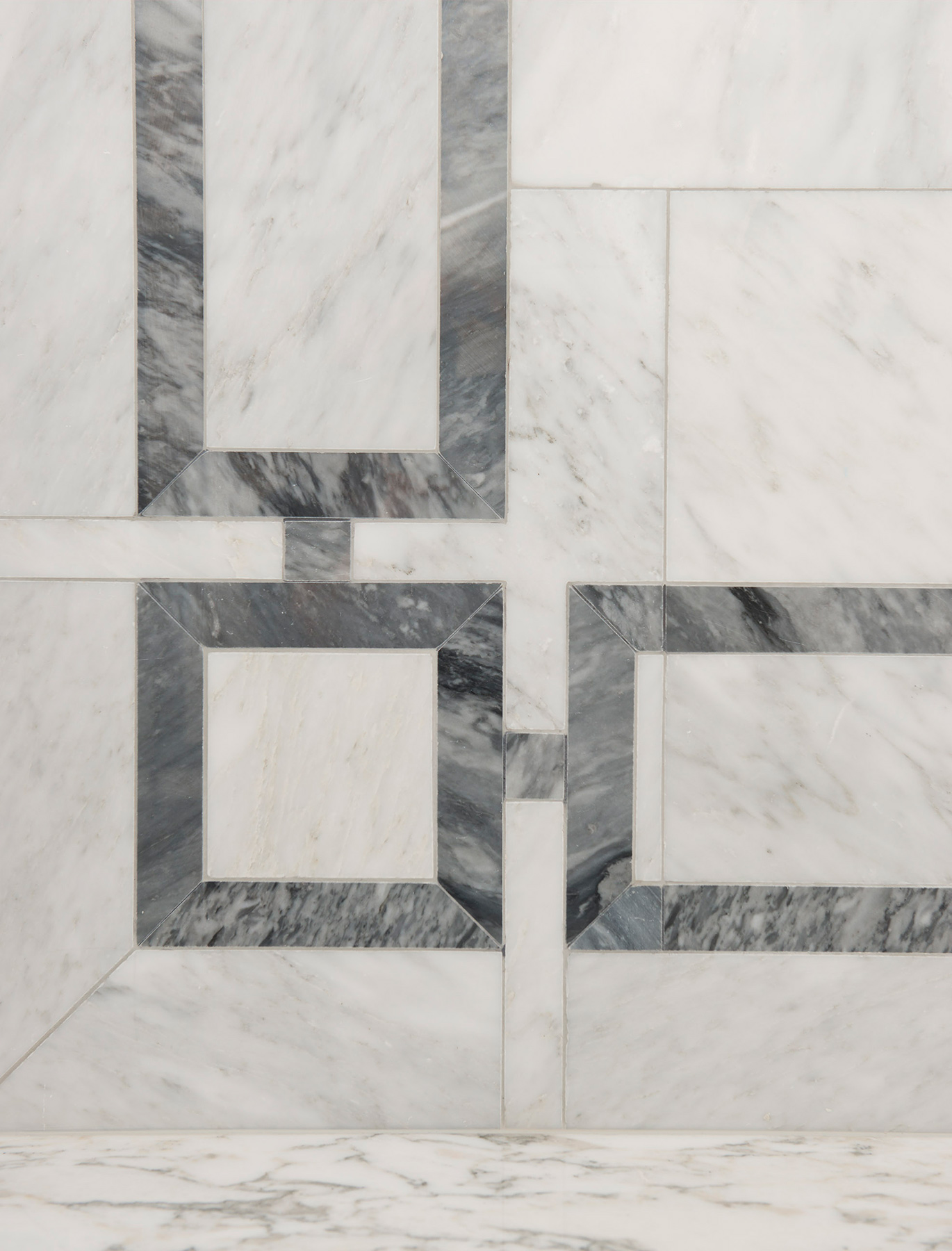 Masterbath-tile-detail